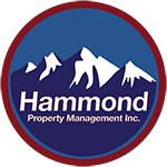 Hammond Property Management Inc.