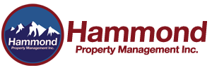 Hammond Property Management
